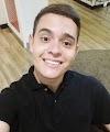 Jovem de Senador Canedo faz sucesso no Instagram