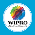 Wipro Walkin Drive For Freshers On 18th to 22nd Oct 2016