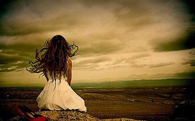 Resultado de imagen de mirando el horizonte