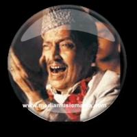 Ustad Bahauddin Khan Qawwal Pakistan Qawwali