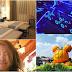 [中國/上海] 快閃上海迪士尼三天兩夜遊 機場樂園接送全包住宿推薦: 上海雲和夜泊酒店