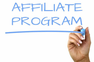 Affiliate Marketers: Top 3 Types of affiliate marketers.