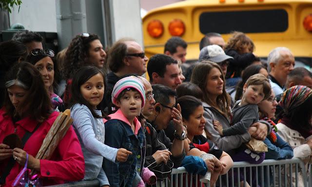 situación socioeconómica de los hispanos en USA
