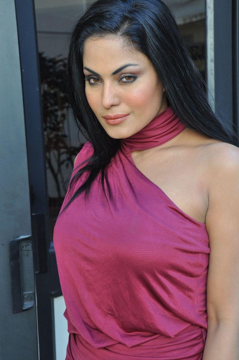 Veena naked photo-2771