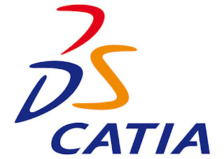 Catia V5 R21 Full Torrent (32 & 64 Bit ) İndir