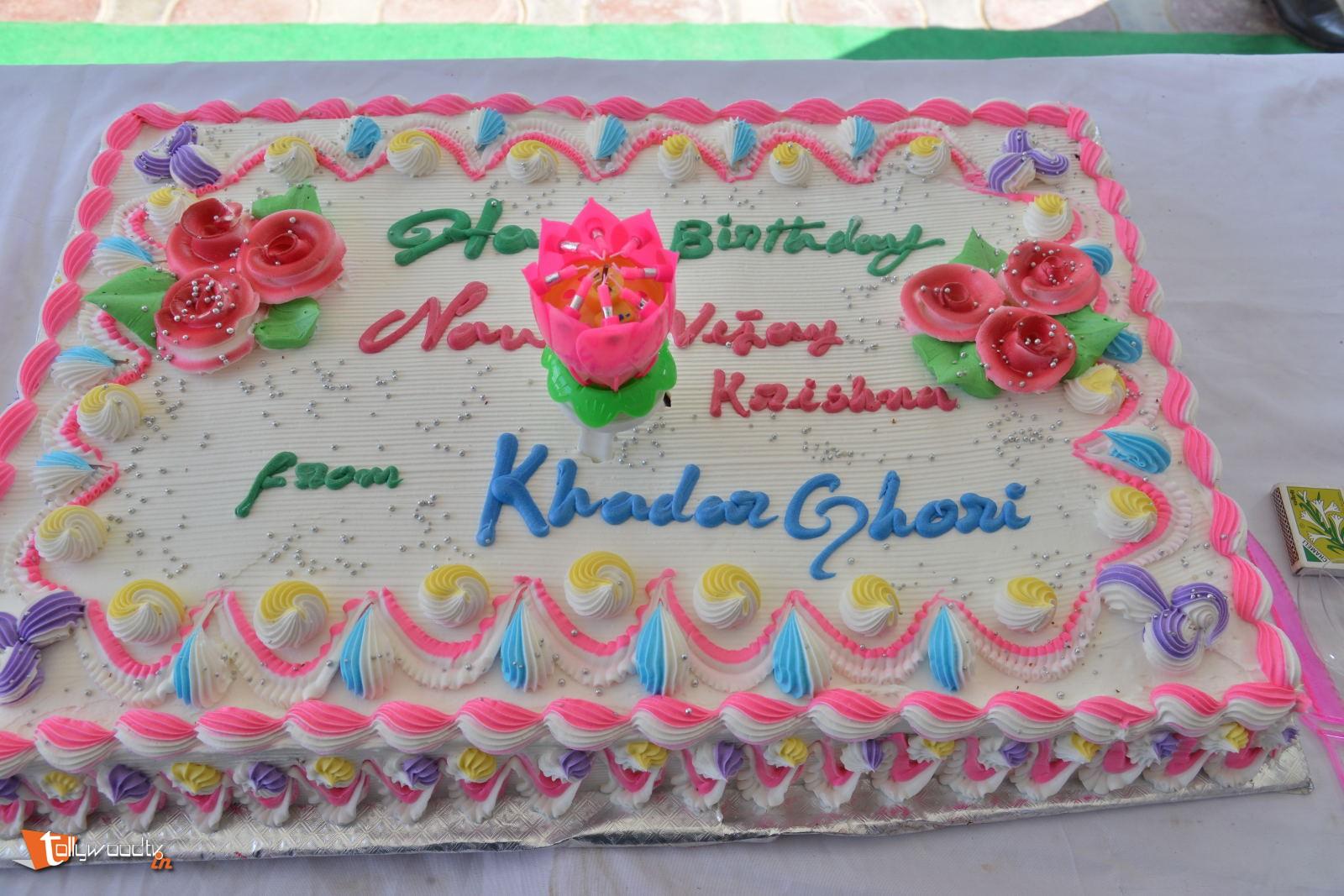 Naveen VK Birthday Celebrations-HQ-Photo-3