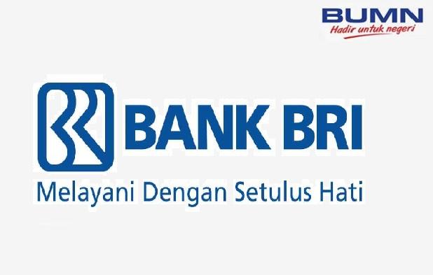 Rekrutmen Petugas Administrasi KUR PT Bank Rakyat Indonesia