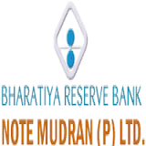 Bharatiya Reserve Bank Note Mudran Private Limited new recruitment 2017  for  various posts  apply online here