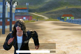 Pubg latest hack/ Player Unknown Battlegrounds/ PUBG Full Detail for Beginners!!