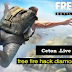 Ceton .Live FF || Cara Cheat Diamond FF lewat ceton.live/ff/ free fire