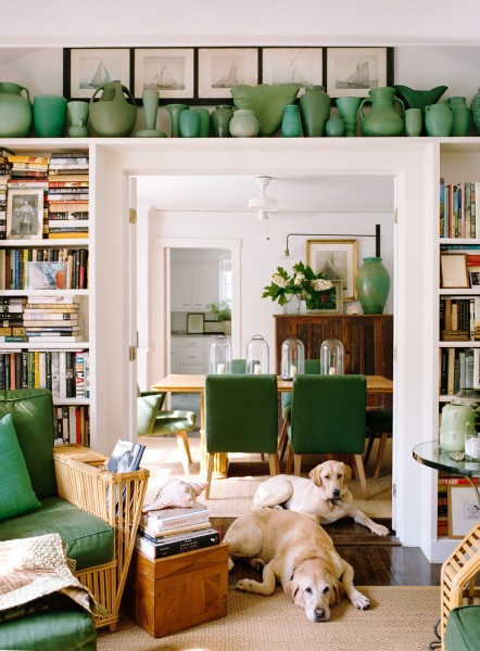 2013 S Color Of The Year Emerald Green: FOCAL POINT STYLING: Pantone's Color Of The Year For 2013