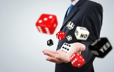 Tovább bővült a kockázati tőkebefektetések piaca