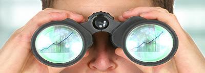 Um líder de sucesso precisa ter visão