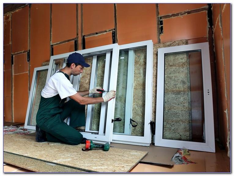 Delicieux WINDOW And Door GLASS Repair