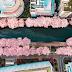 As belíssimas fotos da floração da sakura no Japão