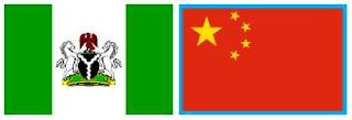 nigeria-embassy-in-beijing-china-contact.