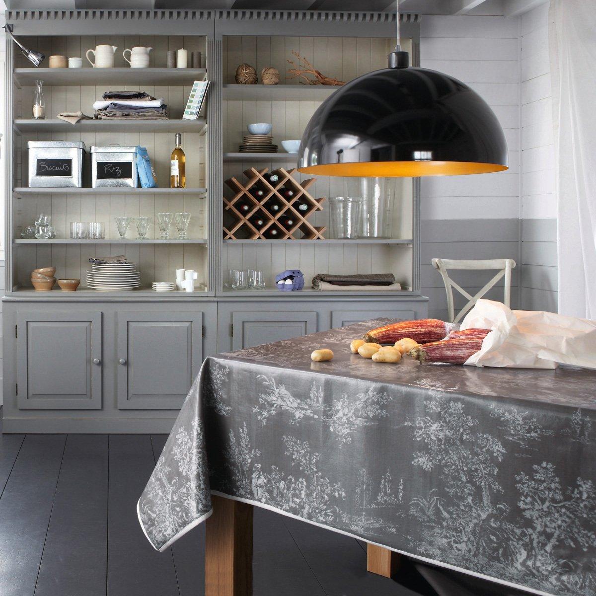 cuisine de maison de campagne dekobook. Black Bedroom Furniture Sets. Home Design Ideas