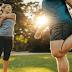 5 Strategi Sederhana Berolahraga Agar Tetap Segar dan Nggak Cepat Lelah