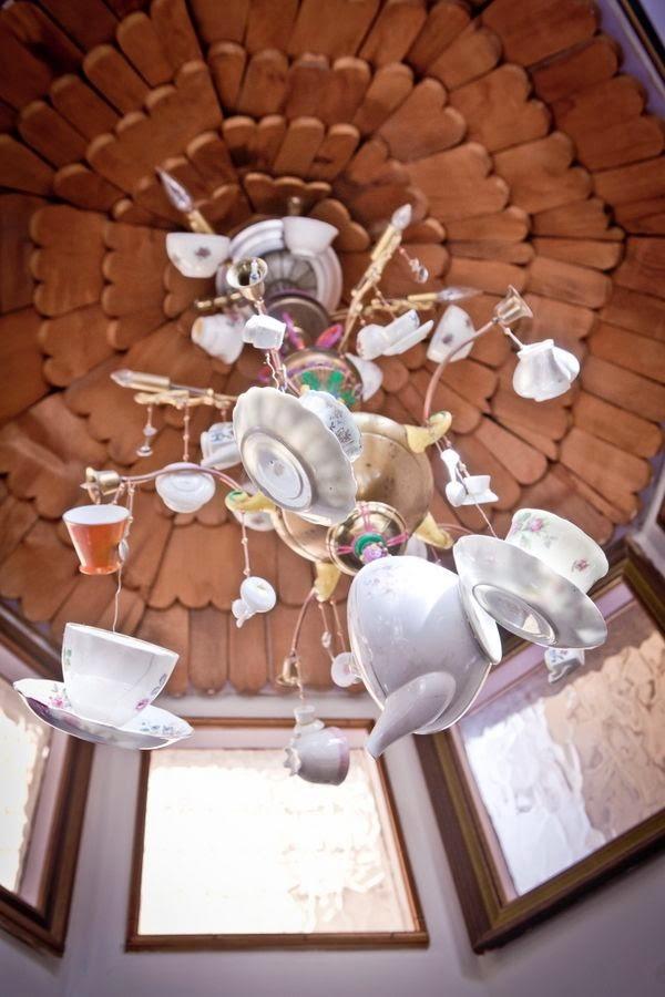 Interior Design Help 911 Alice In Wonderland Home Decor