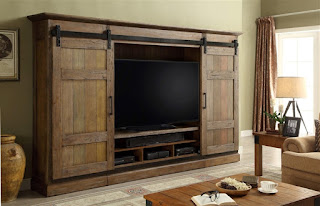 http://www.homecinemacenter.com/Hunts-Point-Entertainment-Wall-PH-HPT-1063-4-p/ph-hpt-1063-4.htm