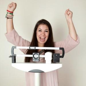 Muy comn formas de perder peso rapidamente recuerda que entrenas