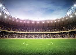 مواعيد مباريات اليوم 22-10-2017 .. توقيت مباريات دوري أبطال أفريقيا والدوري الإنجليزي والدوري الإسباني