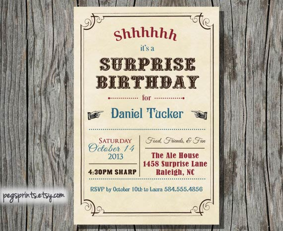 60Th Bday Invites is beautiful invitations template