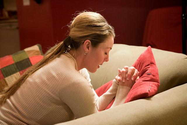 oraciones para atraer dinero, afirmaciones para la abundancia