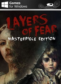 layers-of-fear-masterpiece-edition-pc-cover-www.ovagames.com