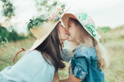 Contoh Usaha Rumahan Untuk Ibu Rumah Tangga 15 Contoh Usaha Rumahan Untuk Ibu Rumah Tangga