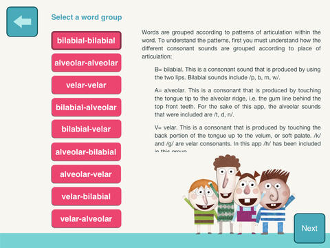 Speech_Therapy_for_Apraxia_Words_app