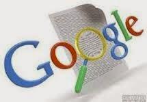 Penyebab Artikel Blog Lama Terindeks Google