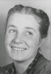 Frau Reinhard Heydrich worldwartwo.filminspector.com