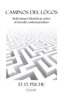 https://www.amazon.es/Caminos-del-logos-Reflexiones-contemporaneo/dp/1983621668