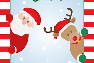 CHRISTMAS SHOW EN LA USFQ (12 DE DICIEMBRE)