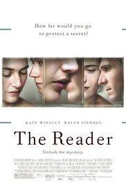 Watch The Reader Online Free 2008 Putlocker