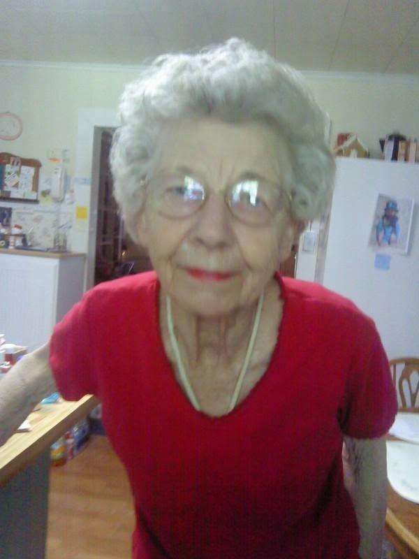 Salisbury News: Gold Alert Issued for Elderly Seaford Woman