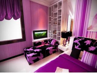 bonita decoración para dormitorio de chicas, ideas bonitas para dormitorios de chicas, como realzar la belleza de mi dormitorio
