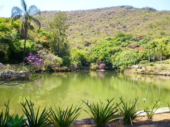 Tiradentes (Minas Gerais): o que você precisa saber antes de viajar para lá