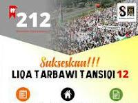 Menuju Pemilu, PKS Punya LT212. Apa Itu?