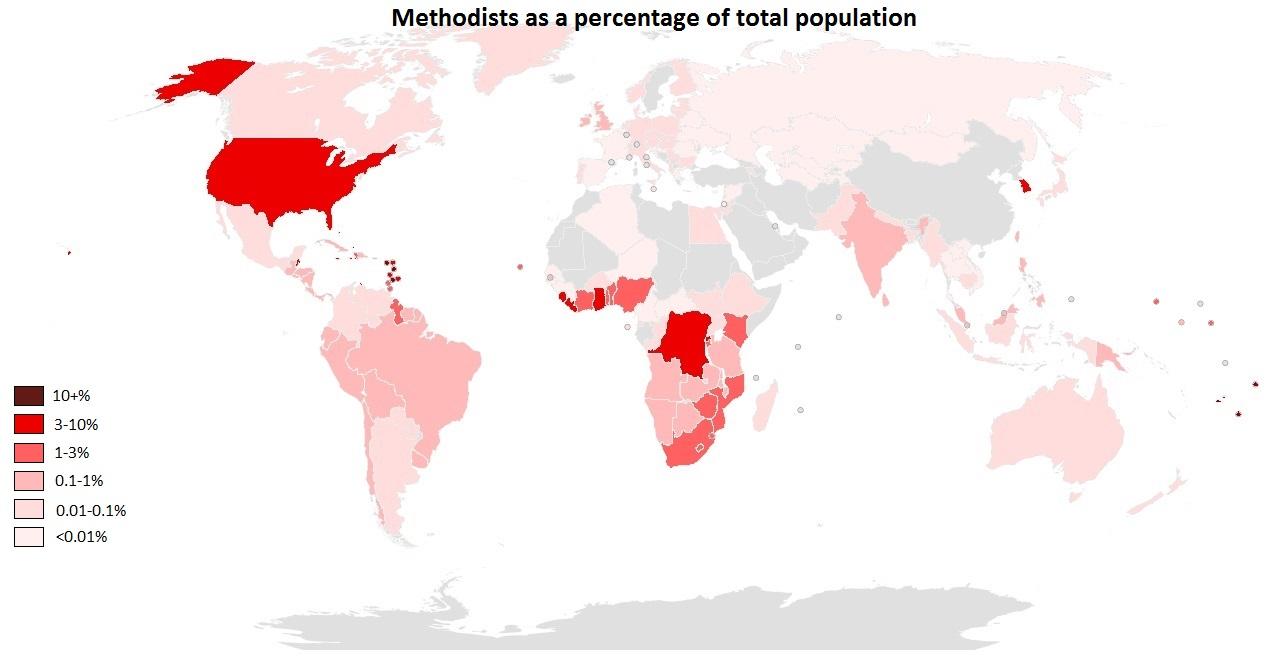 Percent Of Population On Fiji S Island