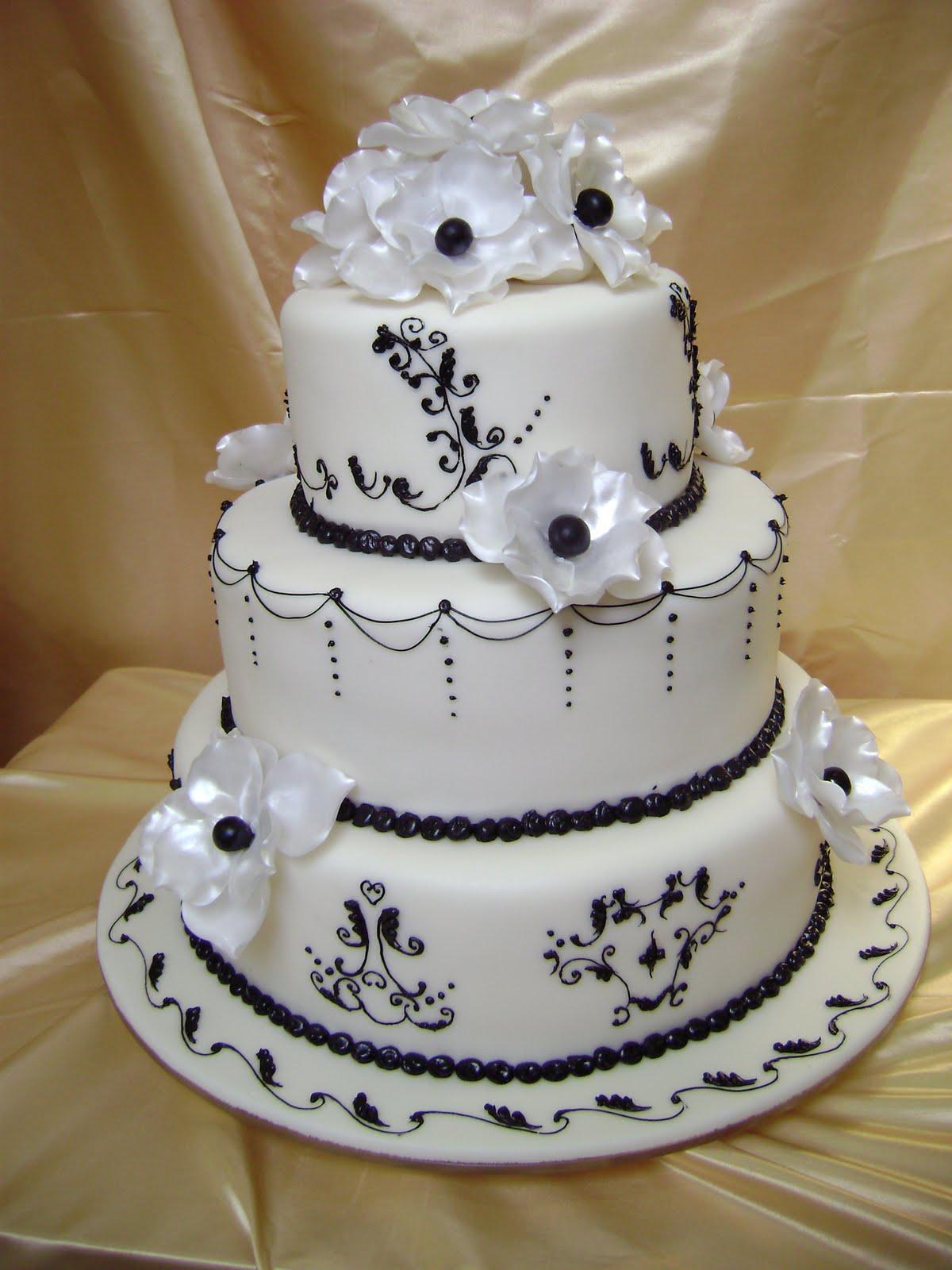 extra szülinapi torták torta és karamell: FEKETÉN FEHÉREN extra szülinapi torták