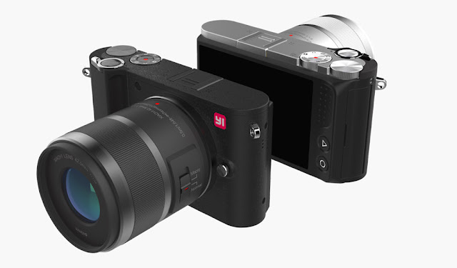 http://xiaomi-mi.com/uploads/ck/m1-mirrorless-digital-camera-from-xiaomi-yi-001.jpg