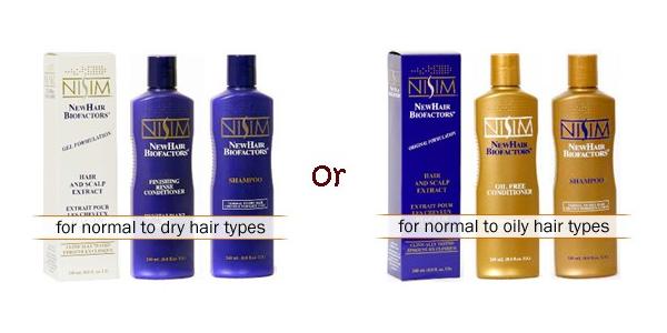 manfaat shampo kuda,shampo penumbuh rambut nisim,harga shampo penumbuh rambut yang bagus,iklan shampo   penumbuh rambut,brand shampo penumbuh rambut,logo shampo penumbuh rambut,