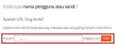 Terkadang kita yang sudah pakar di bidang blogger juga merasa sangat membutuhkan tutorial  Cara Mengetahui Email Blog Kita Sendiri