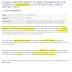 VS (6963) 威城 - 【V.S INDUSTRY BHD】 Profit Warning?