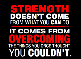 perseverance quotes sports