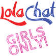 Miss Boom Baby ♥: Review: LolaChat Auricolari - Girls Only!