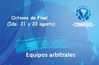 arbitros-futbol-designaciones-sudamericana-o