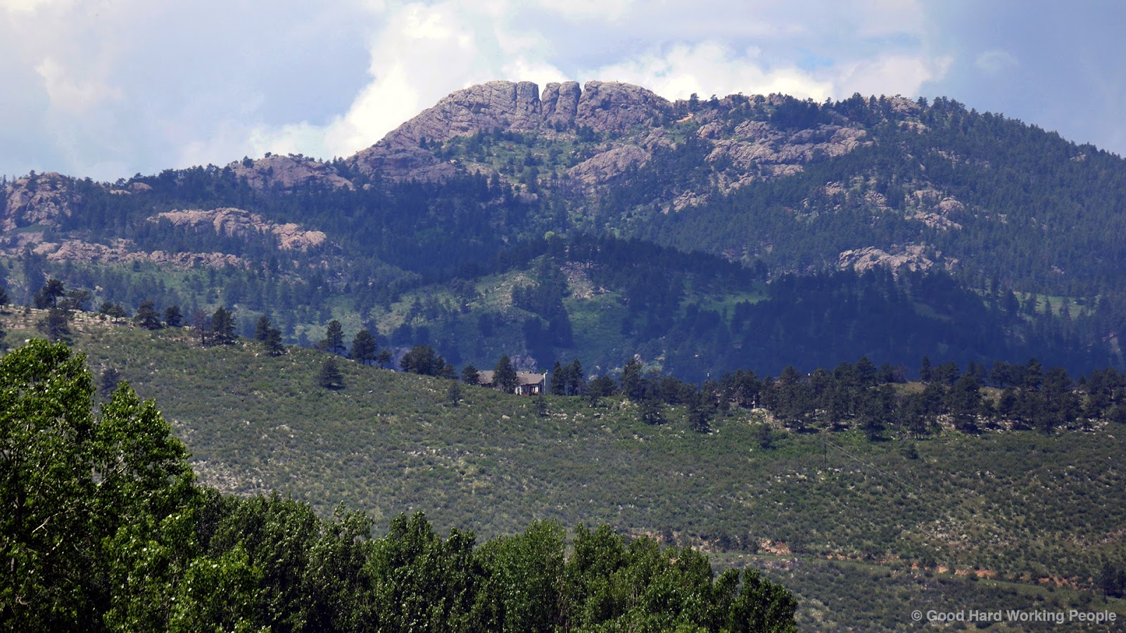 fort collins co dating Home to both a thriving tourism industry and a major state university, the city of  fort collins, colorado, is awash in local character and interesting things to do.
